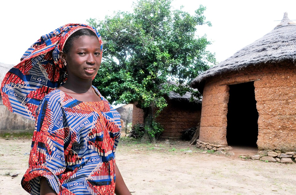 La culture togolaise