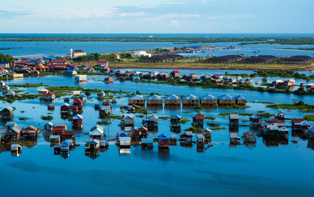 Nos 5 conseils pour visiter le Cambodge