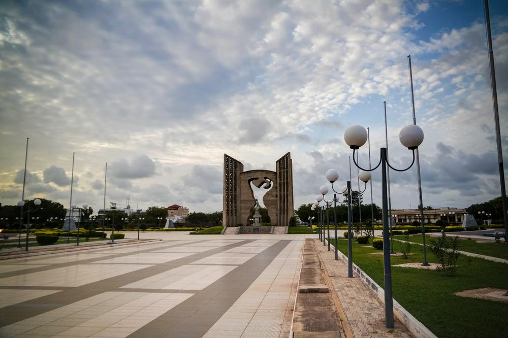 Les 5 meilleurs monuments à visiter au Togo