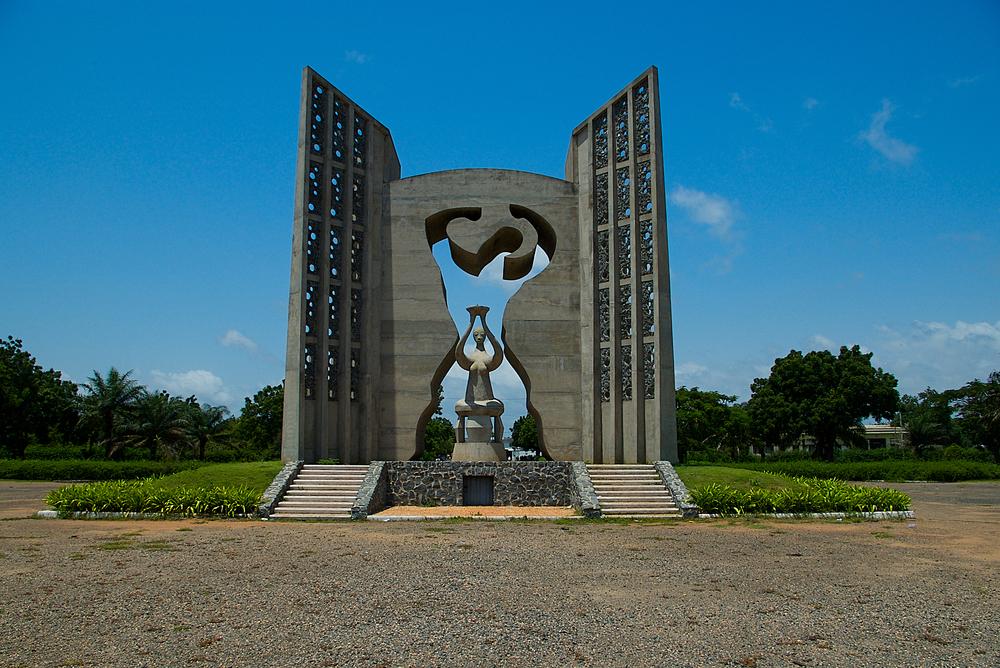 Notre sélection de sites touristiques au Togo